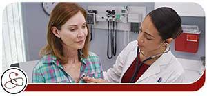 Doctors in Tyler, TX Accepting New Patients
