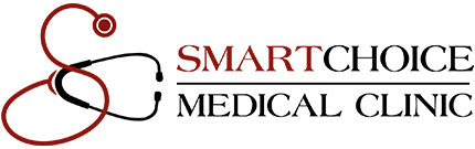 Primary Care Physician Near Me Tyler, TX | Smart Choice Medical Clinic – Call (903) 270-3880