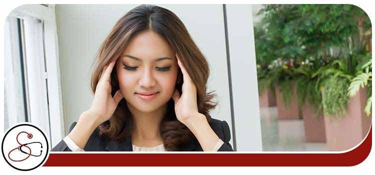 Migraine and Headache Treatment Near Me in Tyler, TX